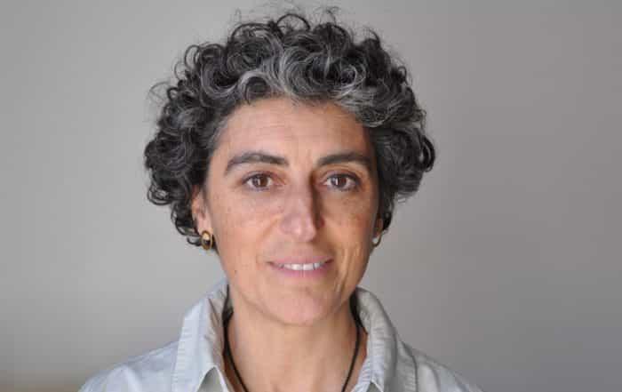 Begoña-Fontana